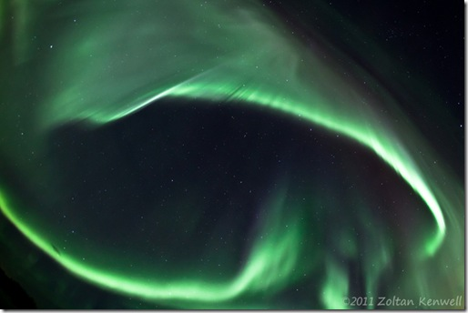 auroracanada
