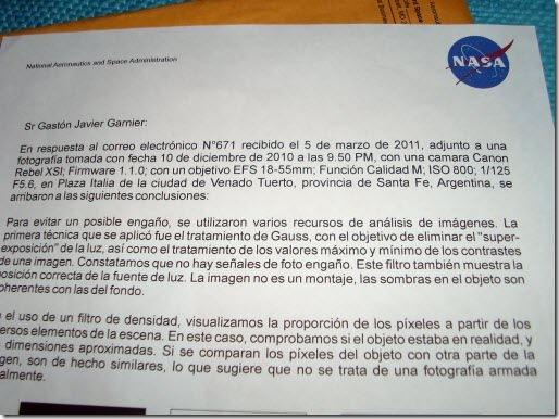 Carta-de-la-NASA