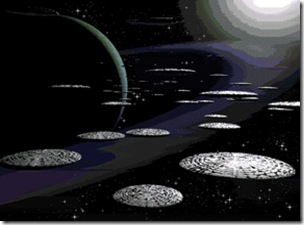 garym_ufo_invasion_force