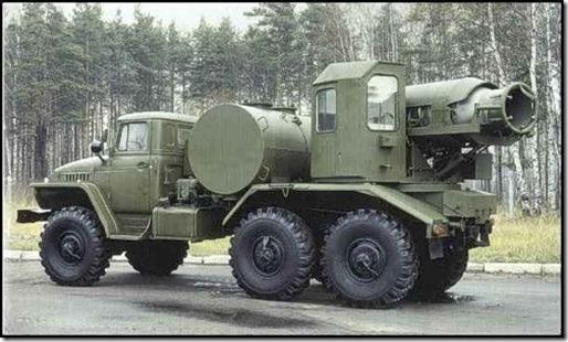 TMC65