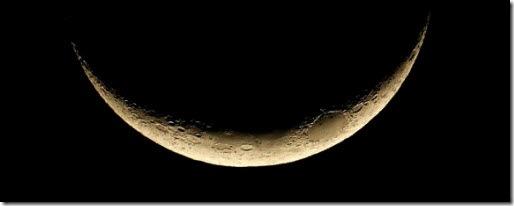 luna u