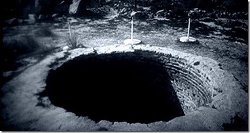 El agujero de Mel: 15 años en busca de una fantasía (1/6)