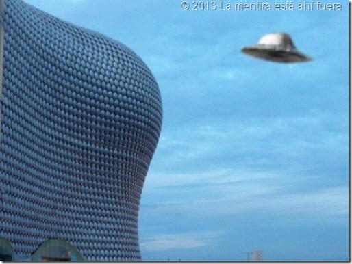 ufo birmingham