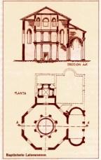 baptisterio-Letran