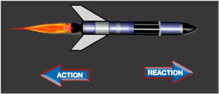 Cohete5