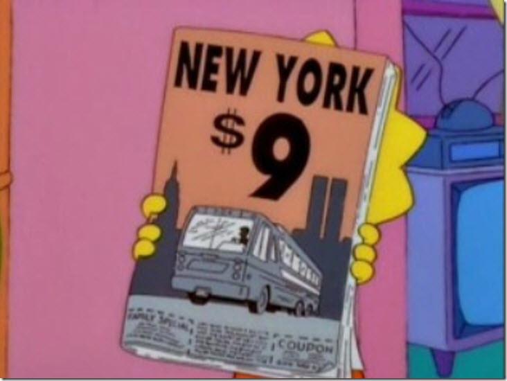 NY911