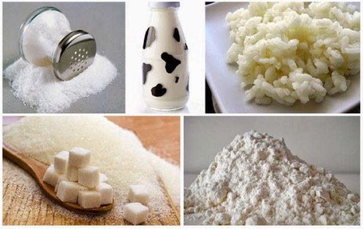 5 venenos blancos.jpg
