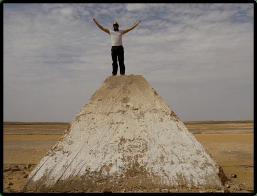 piramide3.png