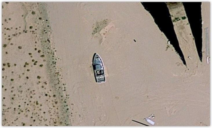 barca.jpg