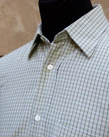 Camisa de Lanvin Hombre