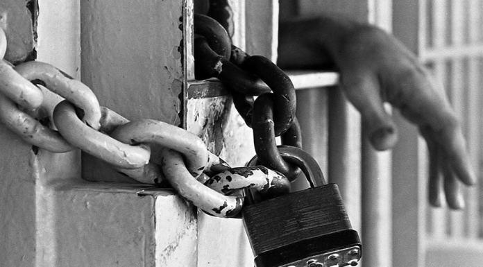 Con la jornada se pretende concienciar sobre la dignidad humana de los reclusos.