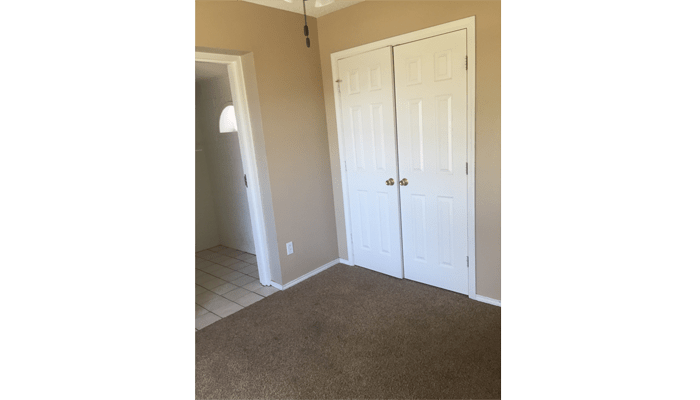 Lubbock Home for Sale