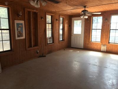 Lamesa Texas house for sale