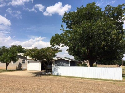 Lames Home For Sale
