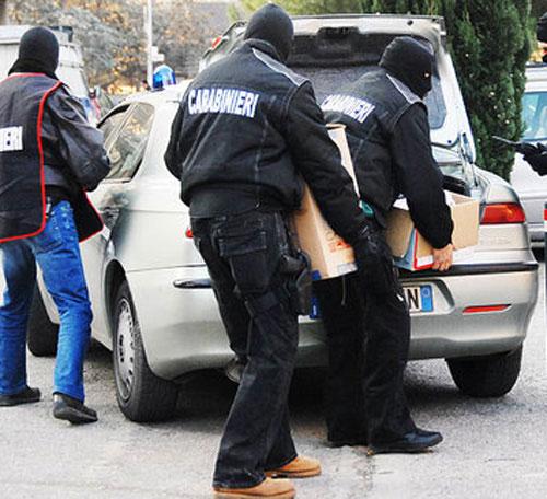 https://i1.wp.com/www.lametino.it/images/stories/carabinieri_r.o.s.jpg