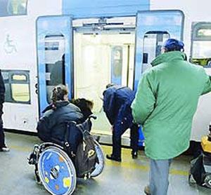 disabili-treno