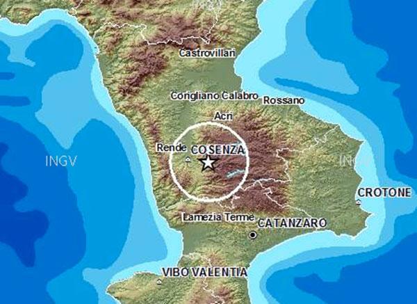 sila_2014_terremoto.jpg