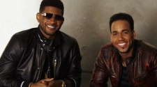 Romeo and Usher