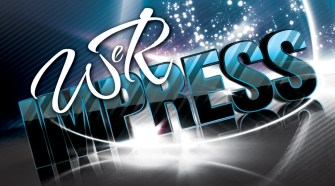 Grupo Impress Coming Soon 2012!