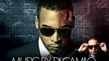 Don Omar Live at Dragonfly NYC May 19