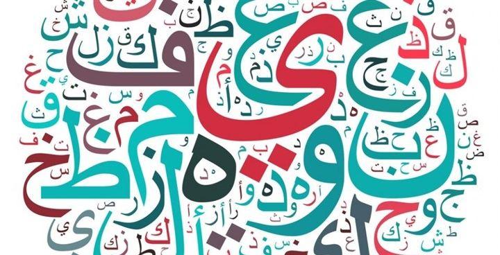 كتابة الاعداد باللغة العربية الفصحى