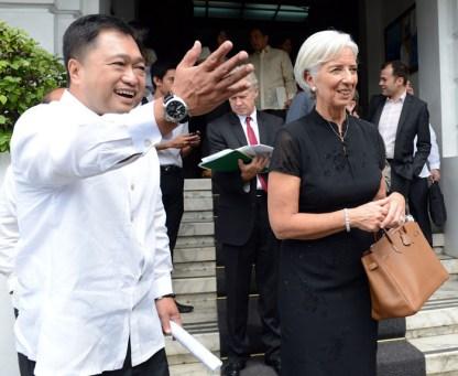 OK_Hermes Birkin Lagarde