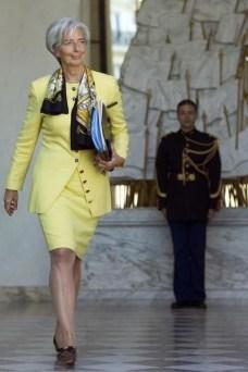 OK_Lagarde_giallo