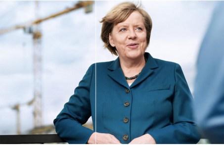 OK_Merkel3