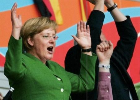 OK_Merkel5