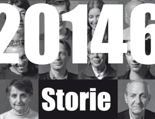 Libro-Giambellino-storie-20146