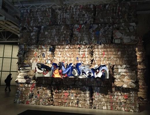 XXI Triennale di Milano
