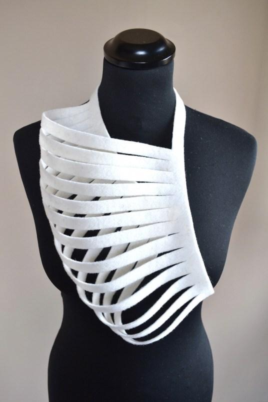 I gioielli alternativi di Simona Girelli