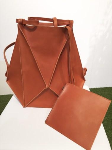 Le borse di Animadverte