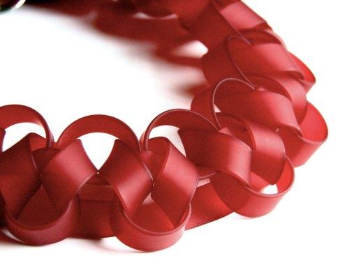 I gioielli di Materia Design