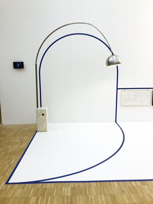 A Castiglioni: la mostra alla Triennale di Milano