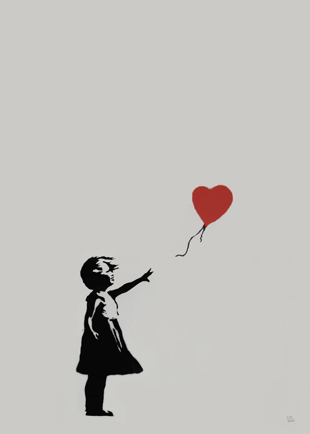Banksy in mostra al Mudec
