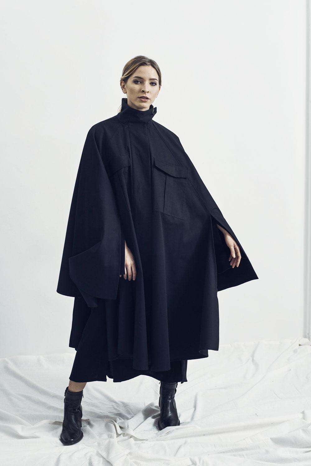 La moda di Maatroom