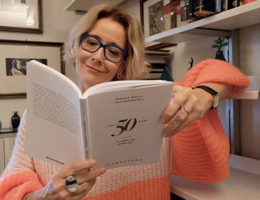 Felici a 50 anni