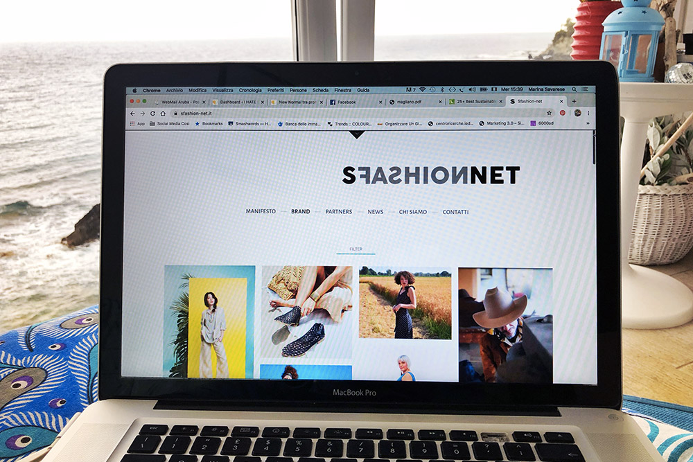 sfashion-net