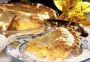 Come fare l'apple pie tipico dolce americano