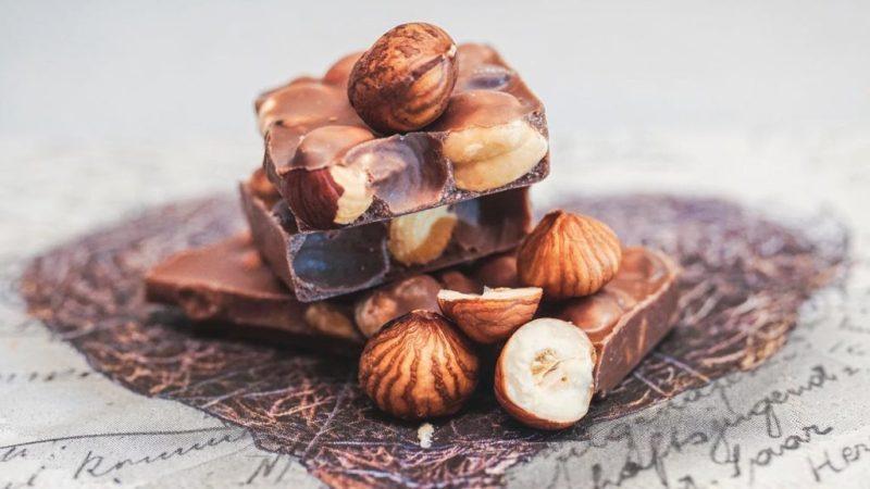 Cioccolato, info e curiosità su alimento energetico e delizioso