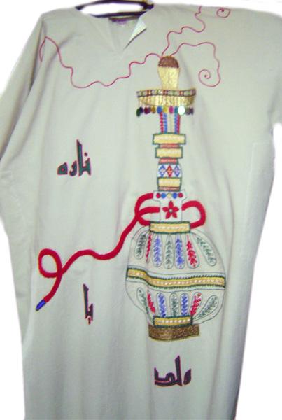 abaya 1