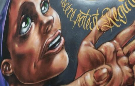 Street Art - 02