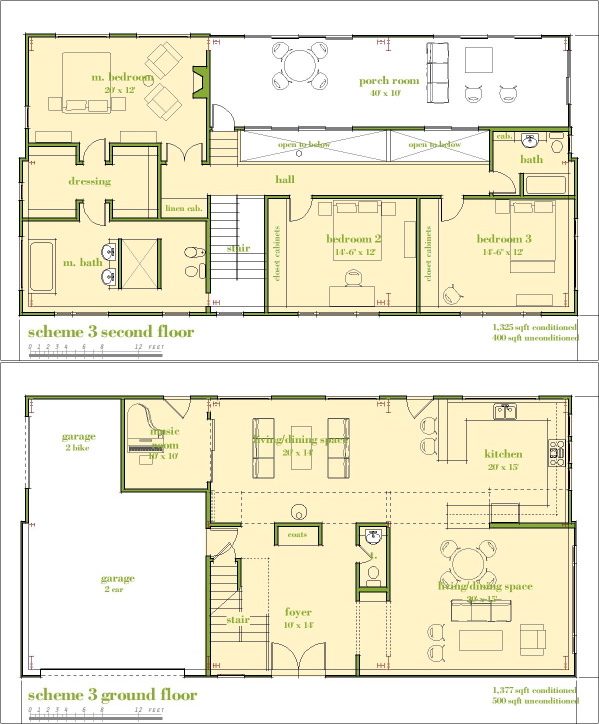 Modern Master Suite Floor Plans master bedroom upstairs floor plans | amazing house plans