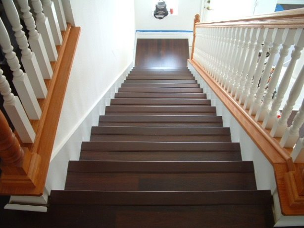 How+Much+Does+It+Cost+To+Carpet+Stairs