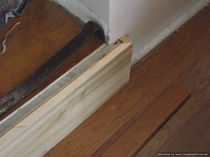 Image Result For Easiest Way To Join Wood