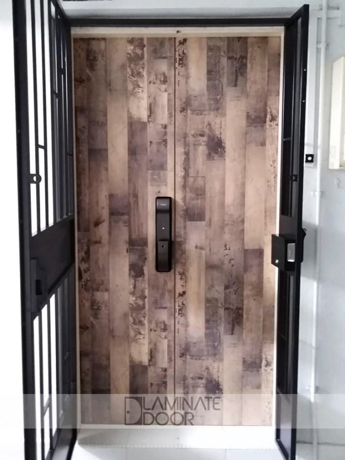 HDB-Metal-Gate-Design-LD-513