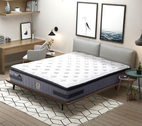 premier star mattress singapore