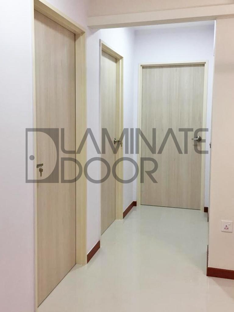 bedroom door wholesale dealer