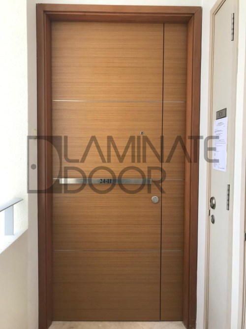 condo main door supplier